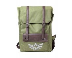 Рюкзак Zelda от Difuzed