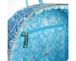 Рюкзак Disney: Frozen Elsa от Funko Loungefly