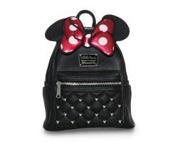 Рюкзак Disney: Minnie Bow от Funko Loungefly