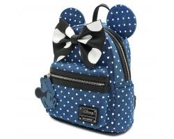 Рюкзак Disney: Minnie Mouse от Funko Loungefly