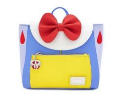 Рюкзак Disney: Snow White Cosplay от Funko Loungefly