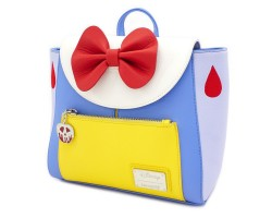 Рюкзак Disney: Snow White Cosplay от Funko Loungefly