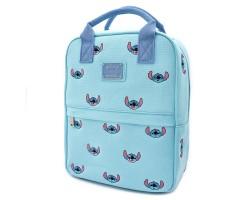 Рюкзак Disney: Stitch от Funko Loungefly