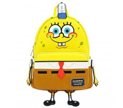 Рюкзак SpongeBob 20th Anniversary от Funko Loungefly