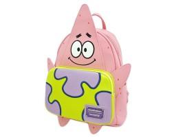 Рюкзак SpongeBob: Patrick 20th Anniversary от Funko Loungefly