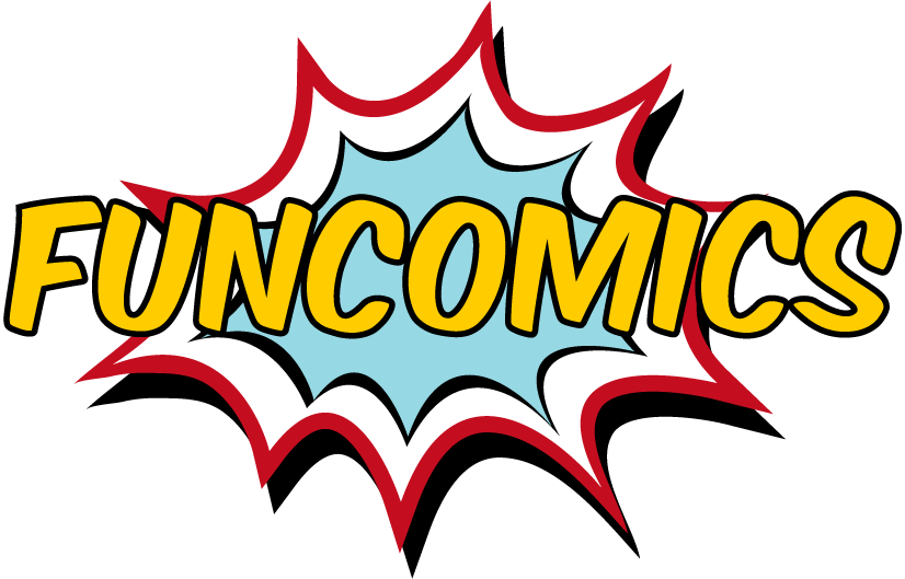 FunComics